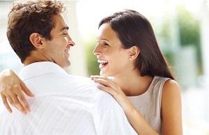 eşini mutlu etmenin yolları