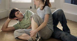Erkekleri Aşık Etmek İçin Ne Yapılması Gerekir