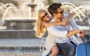 Erkekleri Etkileme İçin 8 İpucu