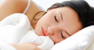 Erkekleri Yatakta Baştan Çıkaracak Yöntemler