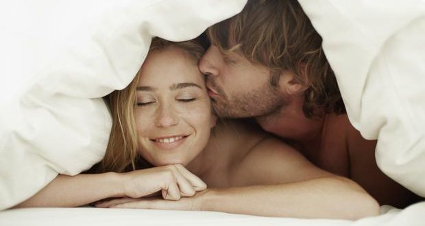 Erkekler Yatakta Ne Duymak İster?