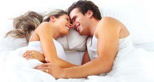 Erkekler Nasıl Kadınlardan Hoşlanır?