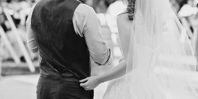 evlenilecek kadın